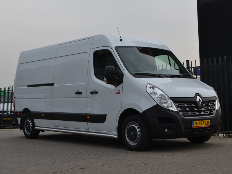 Dieperink Transport BV