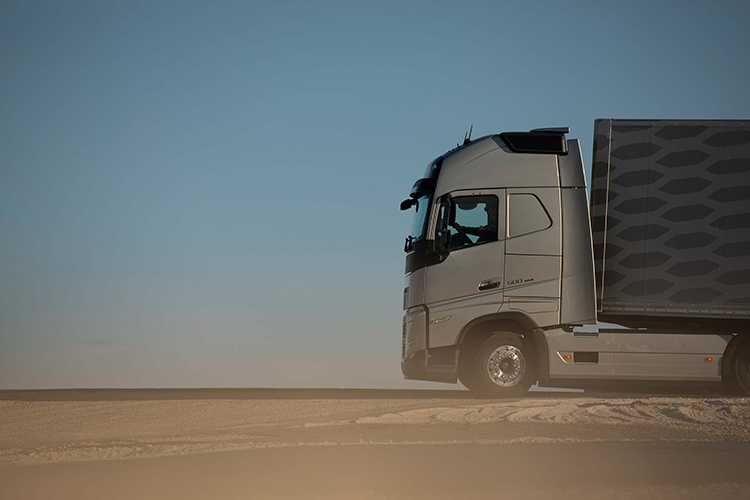 volvo-fh-exterior-image-gallery-img4-750.jpg